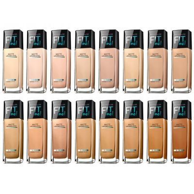 https://content.thefroot.com/media/market_products/38maybelline-fit-me-matte-poreless-foundation.jpg
