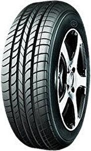 215/65R15 100H XL Linglong Green-Max HP010