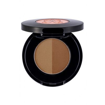 https://content.thefroot.com/media/market_products/3anastasia-beverly-hills-brow-powder-duo.jpg