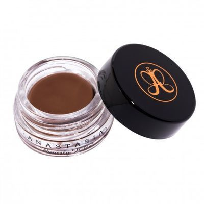 https://content.thefroot.com/media/market_products/3anastasia-beverly-hills-dipbrow-pomade.jpg