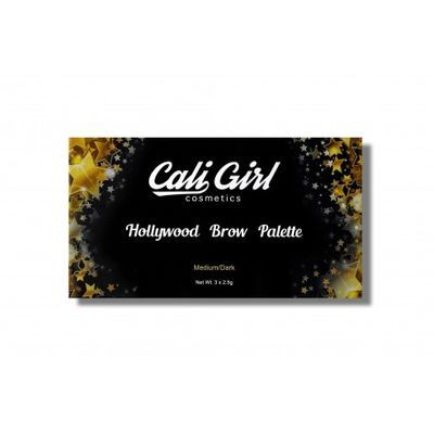 https://content.thefroot.com/media/market_products/3cali-girl-cosmetics-hollywood-brow-palette-mediumdark.jpg