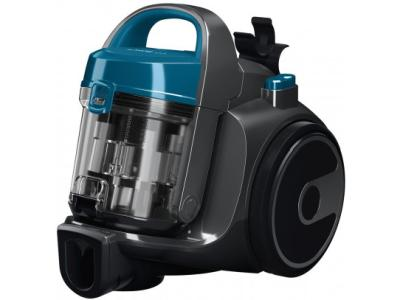 Пылесос Bosch BGS05A220 Black-Blue