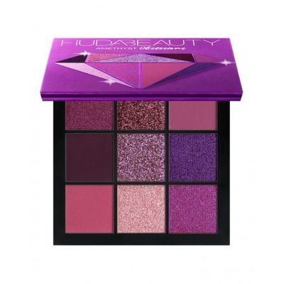 https://content.thefroot.com/media/market_products/3hudabeauty-obsessions-amethyst.jpg