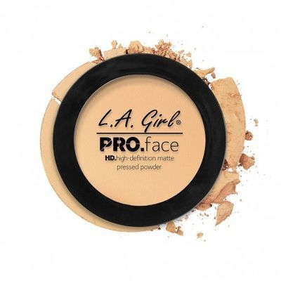 https://content.thefroot.com/media/market_products/3la-girl-hd-pro-face-pressed-powder.jpg