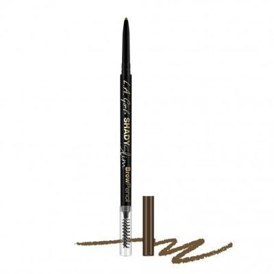 https://content.thefroot.com/media/market_products/3la-girl-shady-slim-brow-pencil.jpg