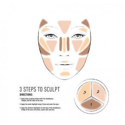 https://content.thefroot.com/media/market_products/3nyx-3-steps-to-sculpt-.jpg