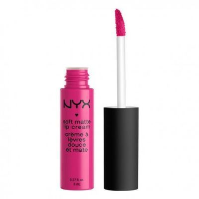 https://content.thefroot.com/media/market_products/3nyx-soft-matte-lip-cream.jpg