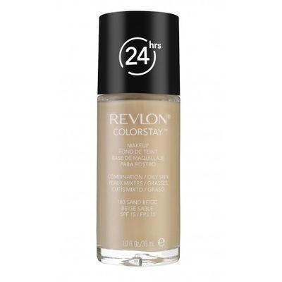 https://content.thefroot.com/media/market_products/3revlon-colorstray-makeup-for-combinationoily-skin-spf20.jpg