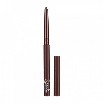 Sleek MakeUp Twist Up Lip Liner