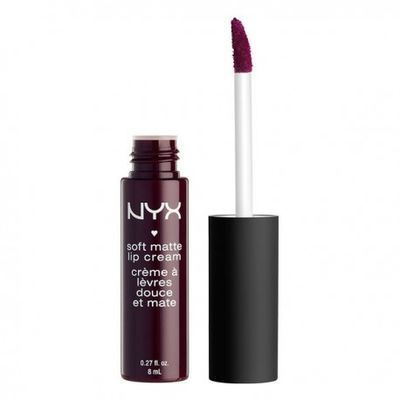 https://content.thefroot.com/media/market_products/41nyx-soft-matte-lip-cream.jpg