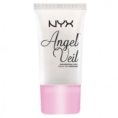 NYX Skin Perfecting Primer Angel Veil