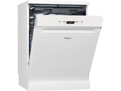 https://content.thefroot.com/media/market_products/43de7/whirlpool-wfc-3b-26-white-4600521-2.png