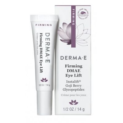 https://content.thefroot.com/media/market_products/44cc5/3derma-e-firming-dmae-eye-lift.jpg