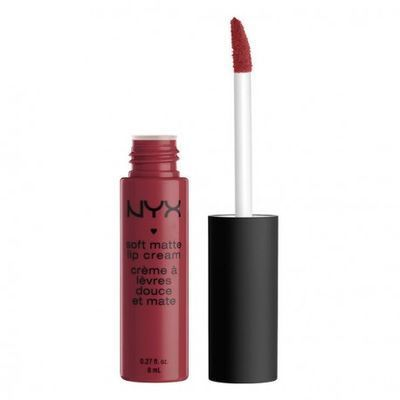 https://content.thefroot.com/media/market_products/47nyx-soft-matte-lip-cream.jpg