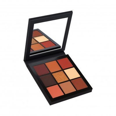 https://content.thefroot.com/media/market_products/494af/2hudabeauty-obsessions-warm-brown.jpg