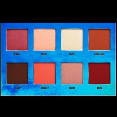 https://content.thefroot.com/media/market_products/49ac3/1lime-crime-venus-the-grunge-palette.jpg