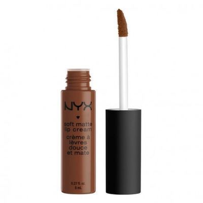 https://content.thefroot.com/media/market_products/49nyx-soft-matte-lip-cream.jpg