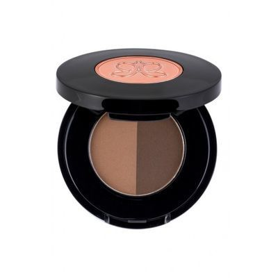 https://content.thefroot.com/media/market_products/4anastasia-beverly-hills-brow-powder-duo.jpg