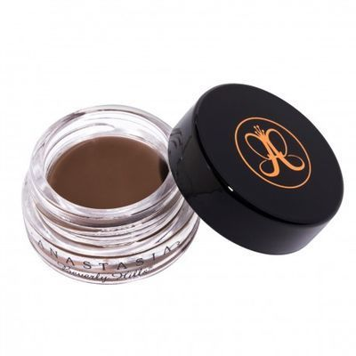 https://content.thefroot.com/media/market_products/4anastasia-beverly-hills-dipbrow-pomade.jpg