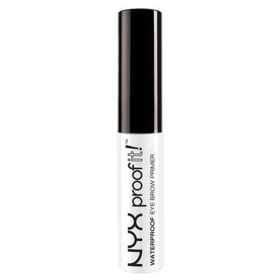 https://content.thefroot.com/media/market_products/4b93a/2nyx-proof-it-eyebrow-primer.jpg