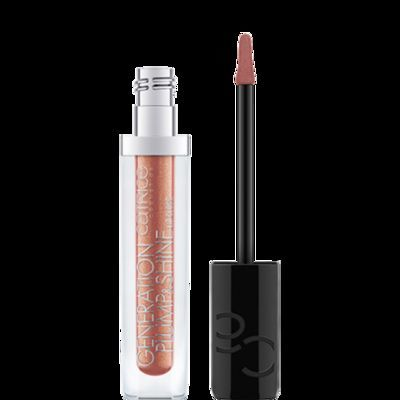 https://content.thefroot.com/media/market_products/4catrice-generation-plumpshine-lip-gloss-.jpg