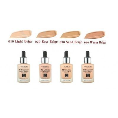 https://content.thefroot.com/media/market_products/4catrice-hd-liquid-coverage-foundation-.jpg