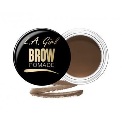 https://content.thefroot.com/media/market_products/4la-girl-brow-pomade-.jpg