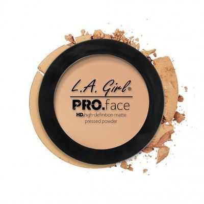 https://content.thefroot.com/media/market_products/4la-girl-hd-pro-face-pressed-powder.jpg