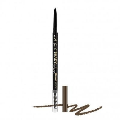 https://content.thefroot.com/media/market_products/4la-girl-shady-slim-brow-pencil.jpg