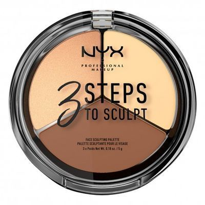 https://content.thefroot.com/media/market_products/4nyx-3-steps-to-sculpt-.jpg