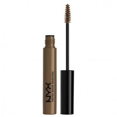 https://content.thefroot.com/media/market_products/4nyx-tinted-brow-mascara.jpg