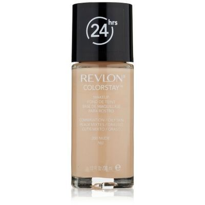 https://content.thefroot.com/media/market_products/4revlon-colorstray-makeup-for-combinationoily-skin-spf20.jpg