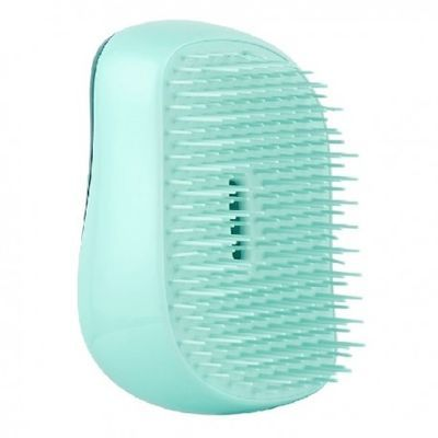 https://content.thefroot.com/media/market_products/4tangle-teezer-compact-styler-petrol-blue-ombre.jpg