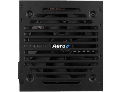https://content.thefroot.com/media/market_products/509eb/aerocool-vx-plus-550w-9700231-2.png