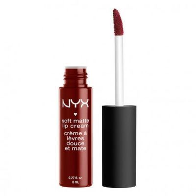 https://content.thefroot.com/media/market_products/51nyx-soft-matte-lip-cream.jpg