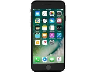 Смартфон Apple iPhone 7 Plus 128GB Black