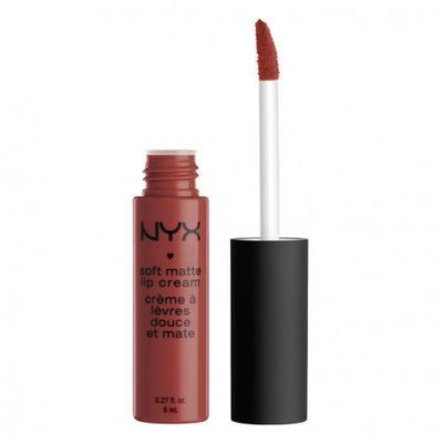 https://content.thefroot.com/media/market_products/55nyx-soft-matte-lip-cream.jpg