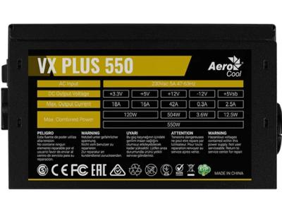 https://content.thefroot.com/media/market_products/5a79f/aerocool-vx-plus-550w-9700231-3.png