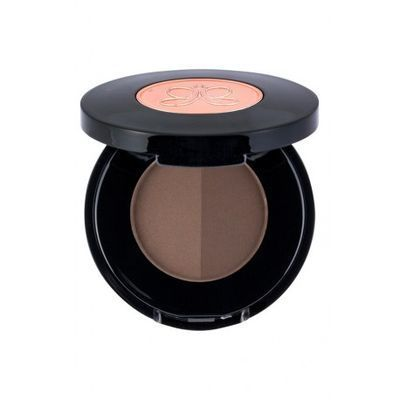 https://content.thefroot.com/media/market_products/5anastasia-beverly-hills-brow-powder-duo.jpg