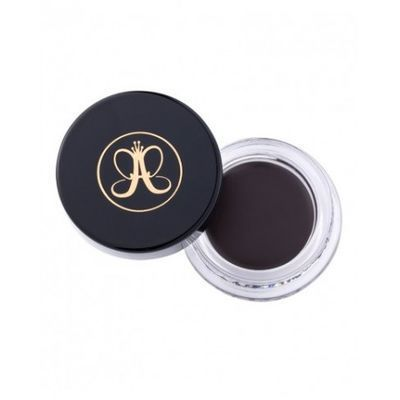 https://content.thefroot.com/media/market_products/5anastasia-beverly-hills-dipbrow-pomade.jpg