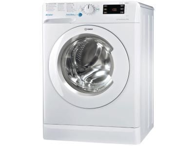 https://content.thefroot.com/media/market_products/5b367/indesit-bwue-51051-l-b-white-3601015-1.jpg