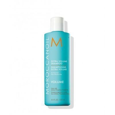 https://content.thefroot.com/media/market_products/5c90f/0moroccanoil-extra-volume-shampoo-250-ml.jpg