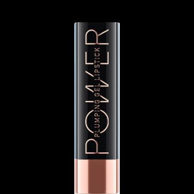 https://content.thefroot.com/media/market_products/5catrice-power-plumping-gel-lipstick-.jpg