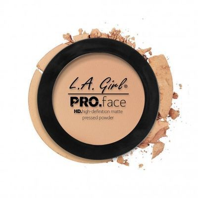 https://content.thefroot.com/media/market_products/5la-girl-hd-pro-face-pressed-powder.jpg