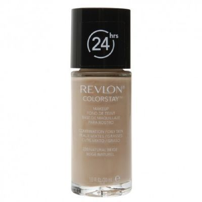 https://content.thefroot.com/media/market_products/5revlon-colorstray-makeup-for-combinationoily-skin-spf20.jpg