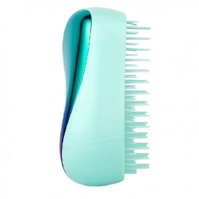 https://content.thefroot.com/media/market_products/5tangle-teezer-compact-styler-petrol-blue-ombre.jpg