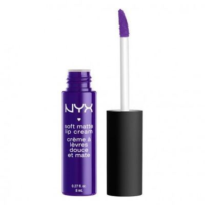 https://content.thefroot.com/media/market_products/61nyx-soft-matte-lip-cream.jpg