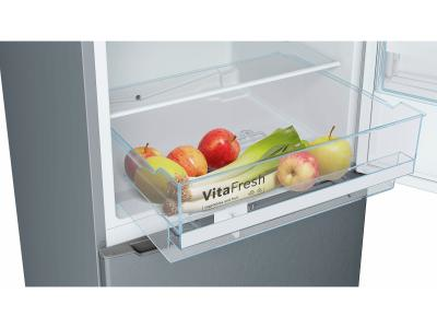 https://content.thefroot.com/media/market_products/6a758/bosch-kgv36xl2ar-silver-2701705-3.png