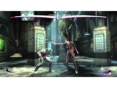 https://content.thefroot.com/media/market_products/6ac6f/injustice-gods-among-us-ultimate-edition-ps4-10700125-4.jpg