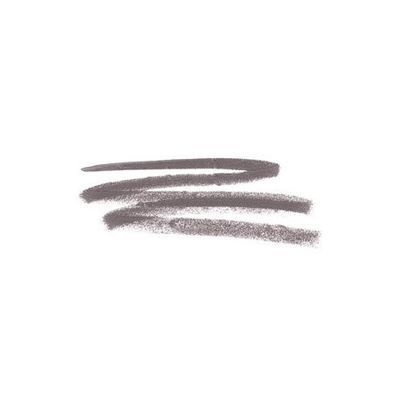 https://content.thefroot.com/media/market_products/6anastasia-beverly-hills-brow-wiz-blonde.jpg